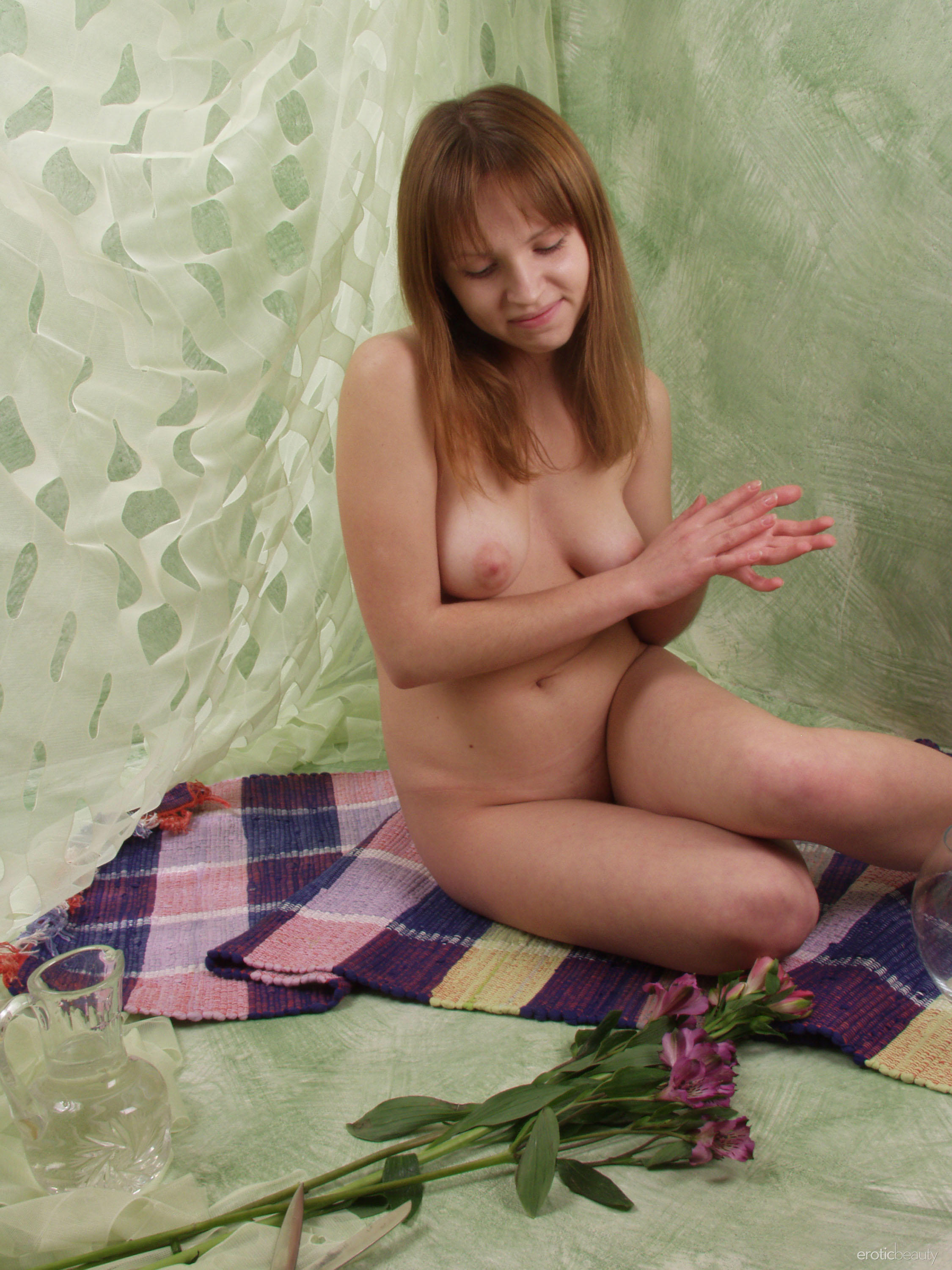 Michelle Wild In A Anal Threesome